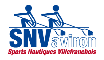 SNV Aviron : Sports Nautiques Villefranchois
